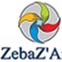 Association - ZEBAZ' ARTS