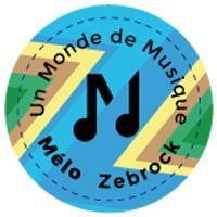 Association - Zebrock