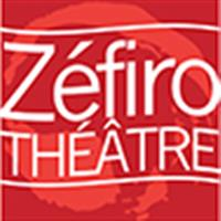 Association ZEFIRO THEATRE