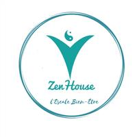 Association - Zen House