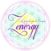 Association - ZENERGY