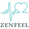 Association - ZENFEEL