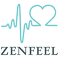 Association ZENFEEL