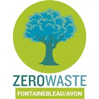 Association zero waste fontainebleau avon