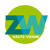 Association Zero Waste Haute-Vienne