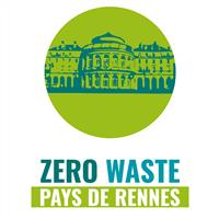 Association - Zero Waste Pays de Rennes