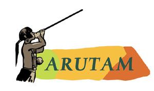 Association - ARUTAM ZERO DEFORESTATION