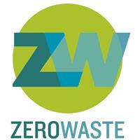 Association - Zero Waste France