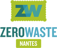 Association Zero Waste Nantes