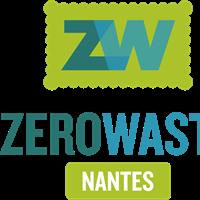 Association - Zero Waste Nantes