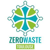 Association ZERO WASTE TOULOUSE