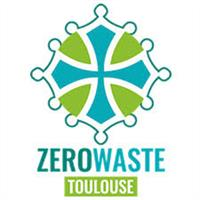 Association - ZERO WASTE TOULOUSE