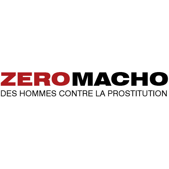 Association - Zéromacho