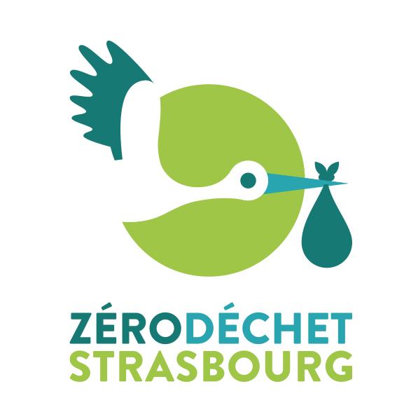 Association - Zéro Dechet Strasbourg