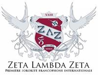 Association Zeta Lambda Zeta - Lutetia