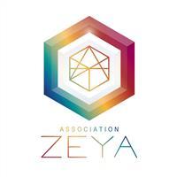 Association - ZEYA