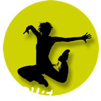 Association - ZFITNESS