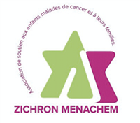 Association Zichron Menachem