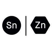 Association - ZINC