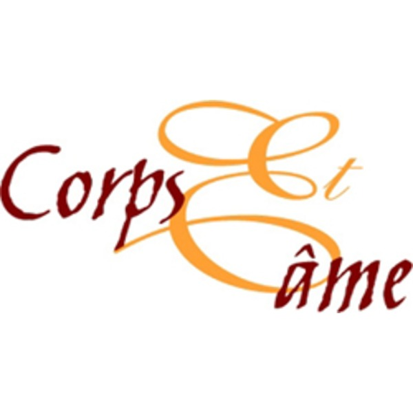 Association - Corps et Ame