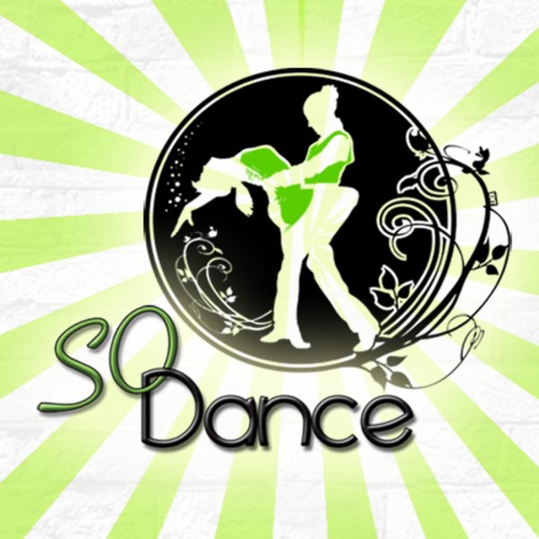 Association - SoDance School