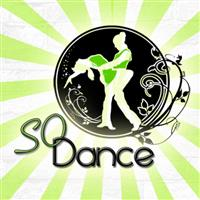 Association SoDance School