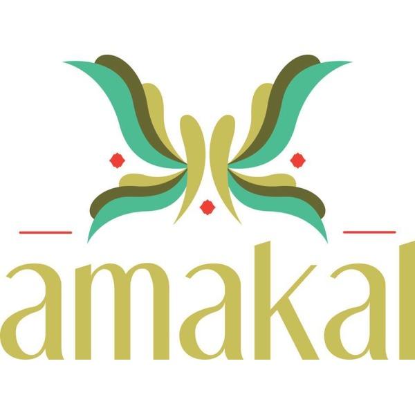 Association - AMAKAL