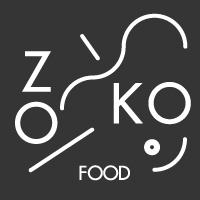 Association ZOKO FOOD