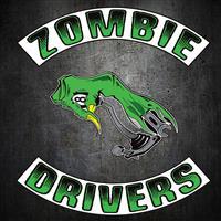 Association - ZOMBIE DRIVERS