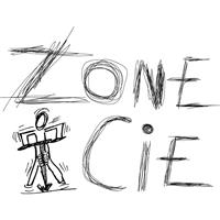 Association Zone&Cie