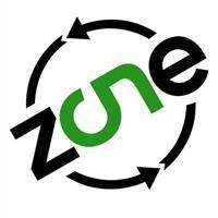 Association - Zone5