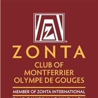 Association - ZONTA MONTFERRIER OLYMPE DE GOUGES