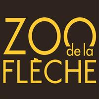 Association ZOO DE LA FLECHE FOR NATURE