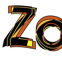 Association - Zoodo