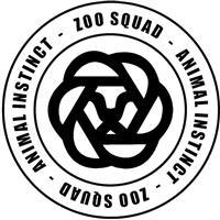 Association - ZooSquad