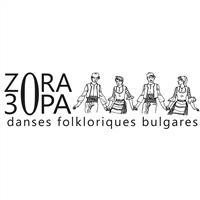 Association - ZORA