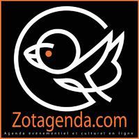 Association - Zotagenda