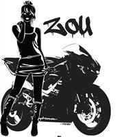 Association - Zou, Race N'Tools