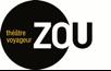 Association - ZOU - Zone d'ombre et d'utopie