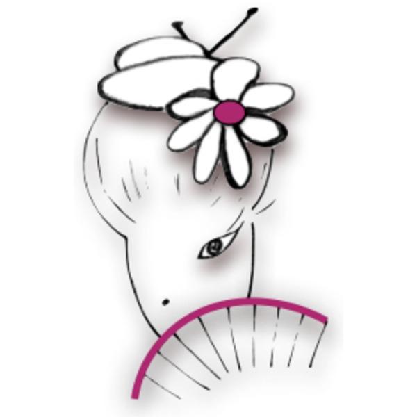 Association - Association d'art floral