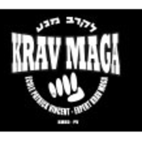 Association - Ecole de Krav Maga Patrick Vincent
