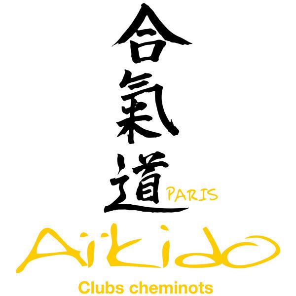 Association - AIKIDO CLUBS CHEMINOTS