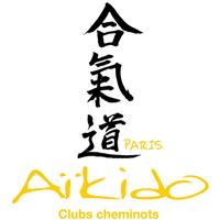 Association AIKIDO CLUBS CHEMINOTS