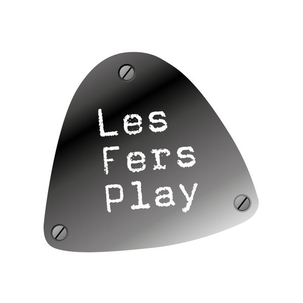 Association - Les  Fers Play