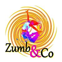 Association - Zumb&Co