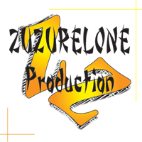 Association zuzurelone production