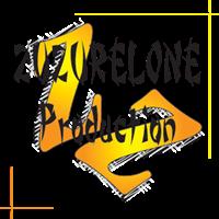 Association - zuzurelone production