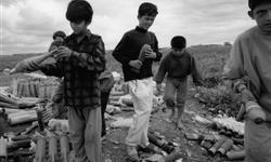 AFDH - Association Française pour le Déminage Humanitaire