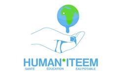 Human'iteem