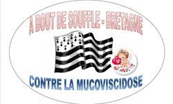 A BOUT DE SOUFFLE - BRETAGNE